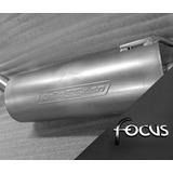 Ford Focus 2.0 Nuevo Cañossilen Equipo Completo