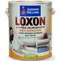 Loxon Satinado Larga Duración Antimanchas 10 Lts Interior Sw