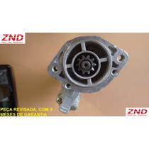 Motor De Partida Da L200 92/96 (recondicionado).