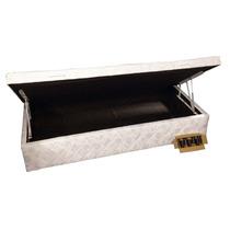 Cama Box Baú Solteiro Com 35/40cm Maior Profundidade Mercado