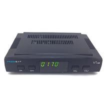 Freesat V7 Receptor Fta