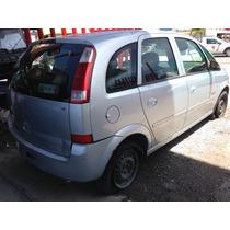 Se Vende X Partes Chevrolet Meriva 2005
