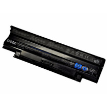 Bateria Notebook Dell Inspiron N4010 N5010 J1knd Original