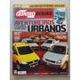 Revista Quatro Rodas Nr. 539 Maio De 2005