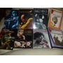 Liquido! Dvds Miles Davis Shorter Corea Mingus Otros Dts 5.1