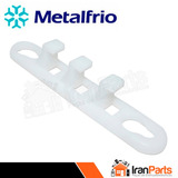 Suporte Prateleira 3 Niveis Freezer Expositor Metalfrio Orig