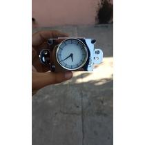 Reloj Tablero Chrysler 300m 1999-2004