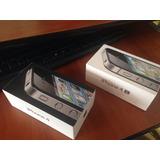 Se Vende Iphone 4