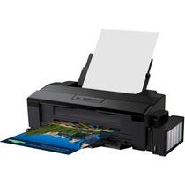 Impresora Sublimación Epson L1300 A3 Tinta Continua Original
