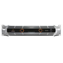 Potencia Digital Behringer Nu3000 Inuke 3000w Rms - La Roca