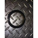 Estopera Cigüeñal Delantera Toyota Dyna Turbo 4.0 Hino Dutro