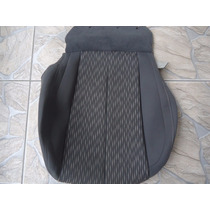 Capa Do Acento Do Banco Dianteiro Veiculos Gm N S-10 Blazer