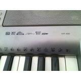Ritmos Para Yamaha Mm6 Psr E423
