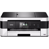 Impresora A3 Sublimado Polofoto Transfer A3 Brother S/.2,800