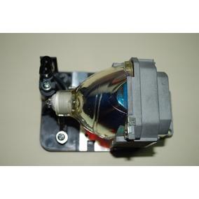 Lampara Proyector Sony Lmp-e190 Completa Con Carcasa Foco