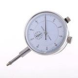 Relógio Comparador 0-10mm/0,01mm