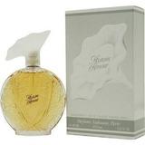 Perfume Historia De Amor De Aubusson Para Mujer Original