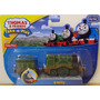 Thomas Take N Play Tren Emily + Vagon Con Iman