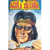 Aguila Solitaria (coleccion Completa) Pdf (dvd-rom)