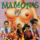 Cd Mamonas Assassinas - Mamonas Assassinas (9832)