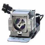 Lampara Para Proyector Viewsonic Pj503d Rlc-030 Pj513db