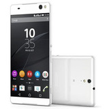 Smartphone Android C6 Dual Chip Google Play Gps 4g Wifi