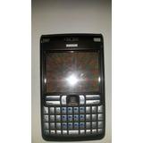 Nokia E62 Raridade