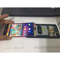 Display + Touch + Kit Origi Lg Zone X180 X180g 3 Colores