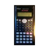 Calculadora Cientifica Kenko 82lb
