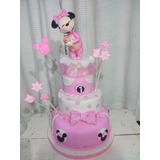Tortas Y Cupcakes Artesanales Dulce Pastel Lanus