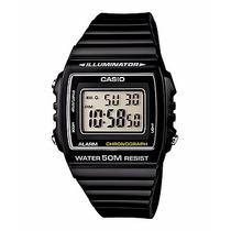 Relógio Magnum Masculino Ma34303p Original + Nf