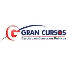 Apostila Camara Dos Deputados Tec Legislativo Gran Promoçao