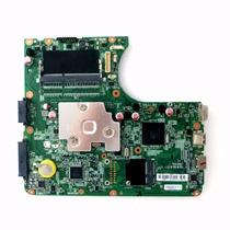 Placa Mae Notebook Cce I30s Ct49 Mb Npb Ver.ab +d2500 Ref 12