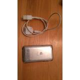 Ipod Touch 4ta Generación 32 Gb