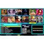 Pc Con 500gb Musica Videos Programa De Rockola