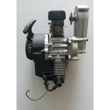 Motor Mini Motos E Quadriciclos 49cc/2t