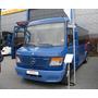 Software De Despiece Mercedes Benz Camiones 2006-2015.