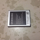 Bateria Original Samsumg S3