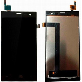 Pantalla Completa Lcd Display Touch Screen M4tel M4 Ss4045