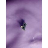 Micro Chave Smd Games Portateis Mp4 E Outros Frete 10 Reais