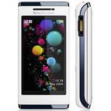 Celular Barato Sony Ericsson Aino Wifi 8gb 8mpx + Regalos!!
