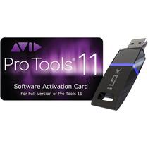 Promoção - Avid Pro Tools 12 + Ilok 2 Em 12x S/ Juros !!!!!!