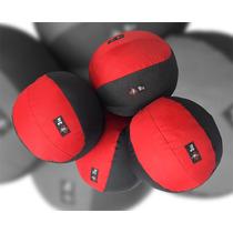 Oferta, Set De 4 Balones Medicinales