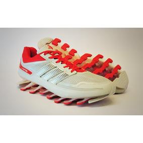best cheap 68647 2458d Zapatillas adidas Springblade Dama Y Caballero