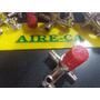 Regulador De Aire Para Compresor 100 Litros Chino