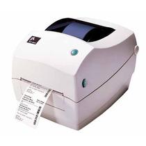 Impressora Termica P/ Impressão De Etiqueta Do Mercado Livre