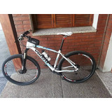 Bicicleta Venzo Talon R29