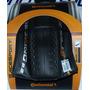 Cubierta Continental Speed King 29x2.2 180tpi