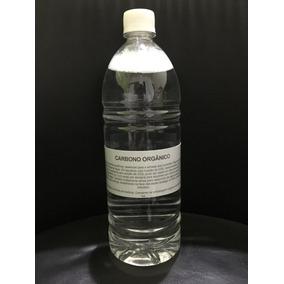 Carbono Orgânico Mesmo Flourish Excel 1l Co2 Liquido