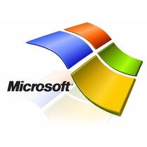 Licencia Original Windows Server 2003 R2 Enterprise
